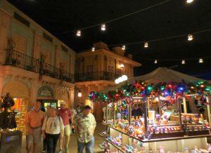 Homeschool Disney: Mexico Pavilion in the World Showcase